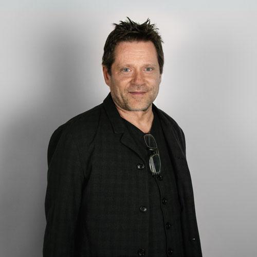Lorenz Schmid