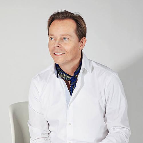 Marcel Wälti